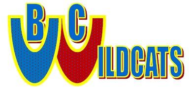 Benson County Wildcats logo