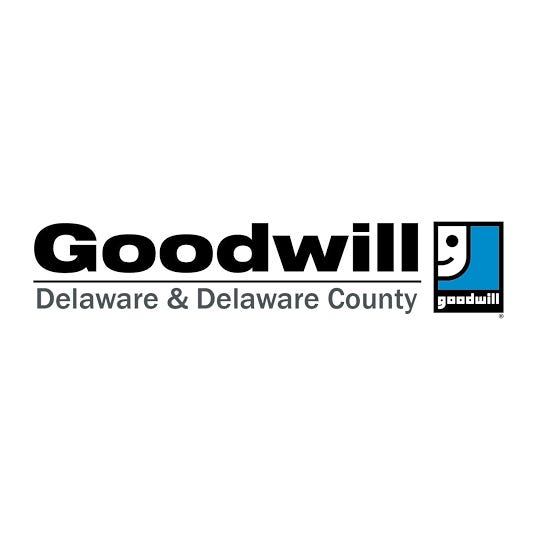 Goodwill shoppers in Delaware and Delaware County who purchase $50 in Goodwill gift cards in a single transaction are eligible to receive a complimentary $10 Goodwill gift card, which can be donated to the Food Bank of Delaware.