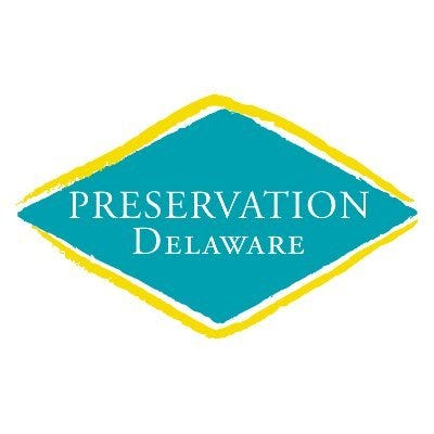 Preservation Delaware Inc. announced The African American Schools in Delaware and Brown v. Board of Education project, which began in September.