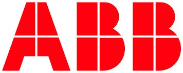 ABB announced Thursday that it will cease manufacturing at its West Burlington plant by the end of June.