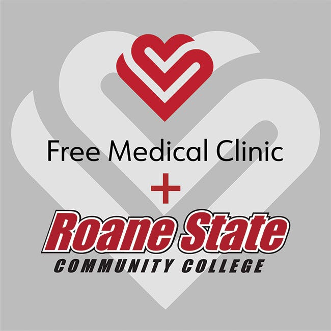 A new pact giving qualifying Roane State students access to free medical care may be the first of its type in the nation, officials said.
