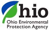 Ohi EPA logo