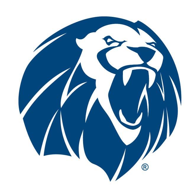 UAFS Lions