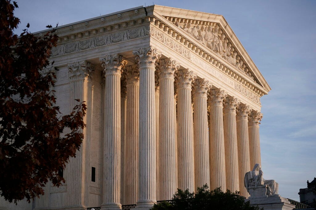 Supreme Court to weigh rollback of abortion rights 2