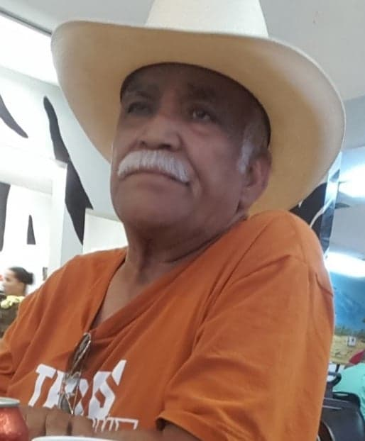 Jose Angel Rosas, 73, who worked at the Seneca plant for about 20 years, died in November of COVID-19 complications.