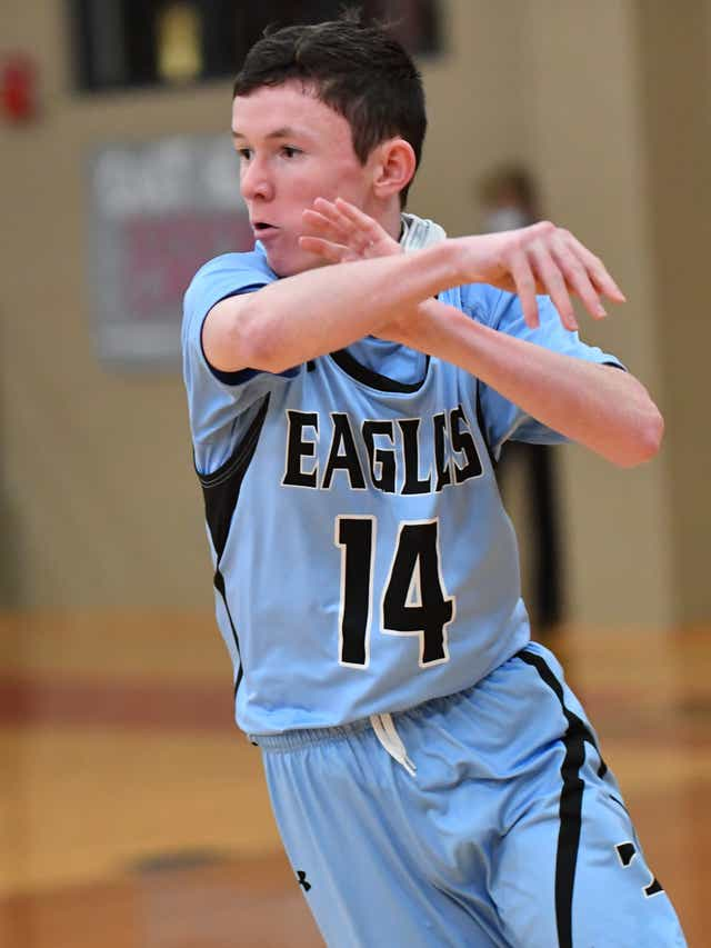 Tlca S Sherrill Voted Standard Times Boys Basketball Player Of Week What's great is that all the games are suitable for younger players, and you'll never see an advert or a link to another site. tlca s sherrill voted standard times