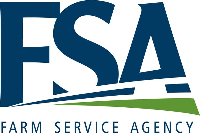 USDA Farm Service Agency