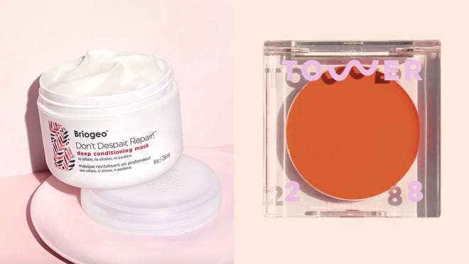 10 amazing beauty gifts from BIPOC-owned brands