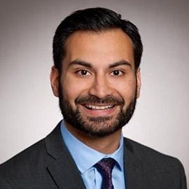 Ali A. Zaidi, formerly of Edinboro and a 2004 General McLane High School graduate, has been picked by President-elect Joe Biden to serve as deputy national climate adviser.