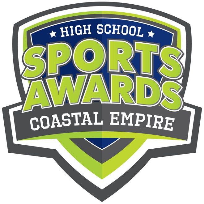 Coastal Empire High School Sports Awards