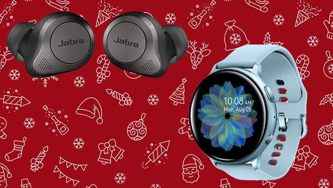 Check out this weekend's best Amazon markdowns.