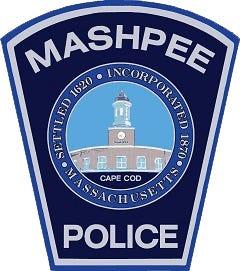 Mashpee Police Department