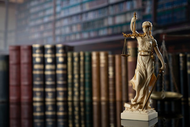 How to judge when the time is right to contact an attorney after an accident.