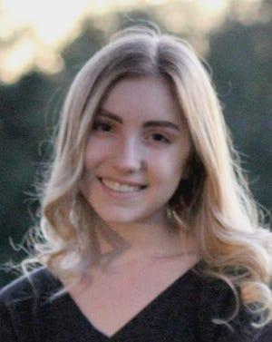 Lindsey Mesina