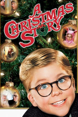 A Christmas Story went from a mediocre box office performance, to a timeless Christmas Classic.
