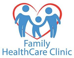 Family HealthCare Clinic