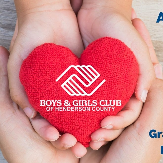 The Boys & Girls Club of Henderson County is pausing operations until early January due to the increased spread of COVID-19 in the community.