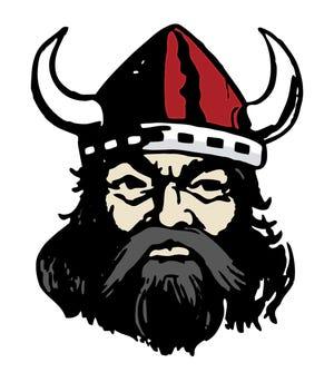 Roland-Story Community Schools logo.