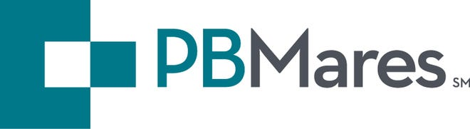 PBMares, LLP, a Top 100 accounting and consulting firm, has added four partners as a result of its expansion into North Carolina with the acquisition of the RSM New Bern and RSM Morehead City locations. Robbie Bittner of Morehead City joins as a partner in the Audit & Assurance Service Line, with significant experience concentrated in the governmental, nonprofit, and utility industries. Tracey Dail of New Bern joins as a partner in the PBMares Audit & Assurance Service Line, bringing nearly 19 years of experience in a variety of engagements including governmental, nonprofit entities, hospitals, and medical centers. Charles Dean Smith of New Bern joins as a partner in the Tax Service Line having more than 22 years of experience. Jeff Williams of New Bern joins as a partner in the Tax Service Line, having been the managing partner for RSM New Bern in North Carolina. He has over 30 years of experience. PBMares is a certified public accounting and consulting firm focused on serving the audit, tax, accounting and consulting needs of companies and individuals. For more information, visit www.pbmares.com, Facebook, or LinkedIn.
