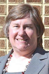 Carla Birney