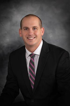 Zachary W. Chatlain, CPA, has joined Mizick Miller & Company, Inc.