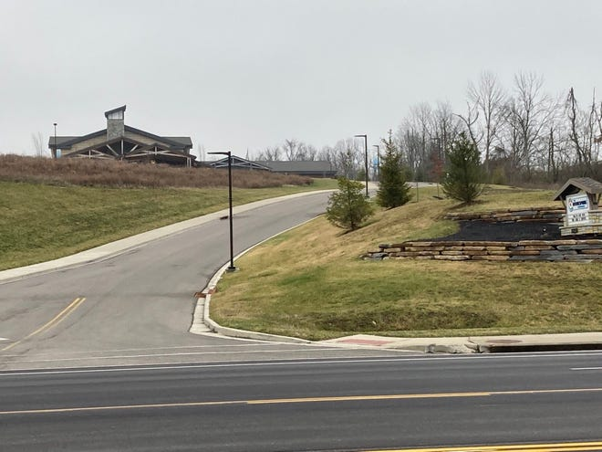 Boonespring, which is in Union, Boone County,  is a nursing care and rehabilitative facility owned by Carespring of Loveland. The facility was listed as the first of the Carespring group to get the COVID-19 vaccines, scheduled for Monday, Dec. 21, 2020.