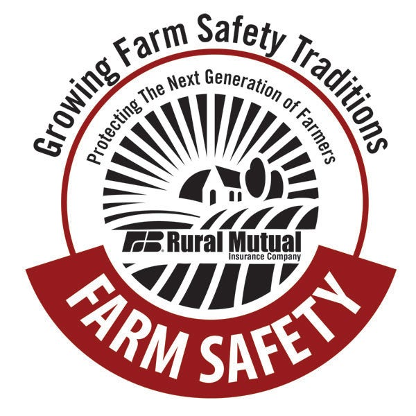 Growing Farm Safety Traditions