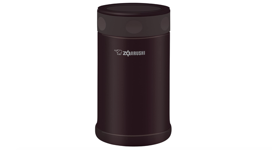 This top-rated thermos is great for storing last night's leftovers, and now it's on sale.