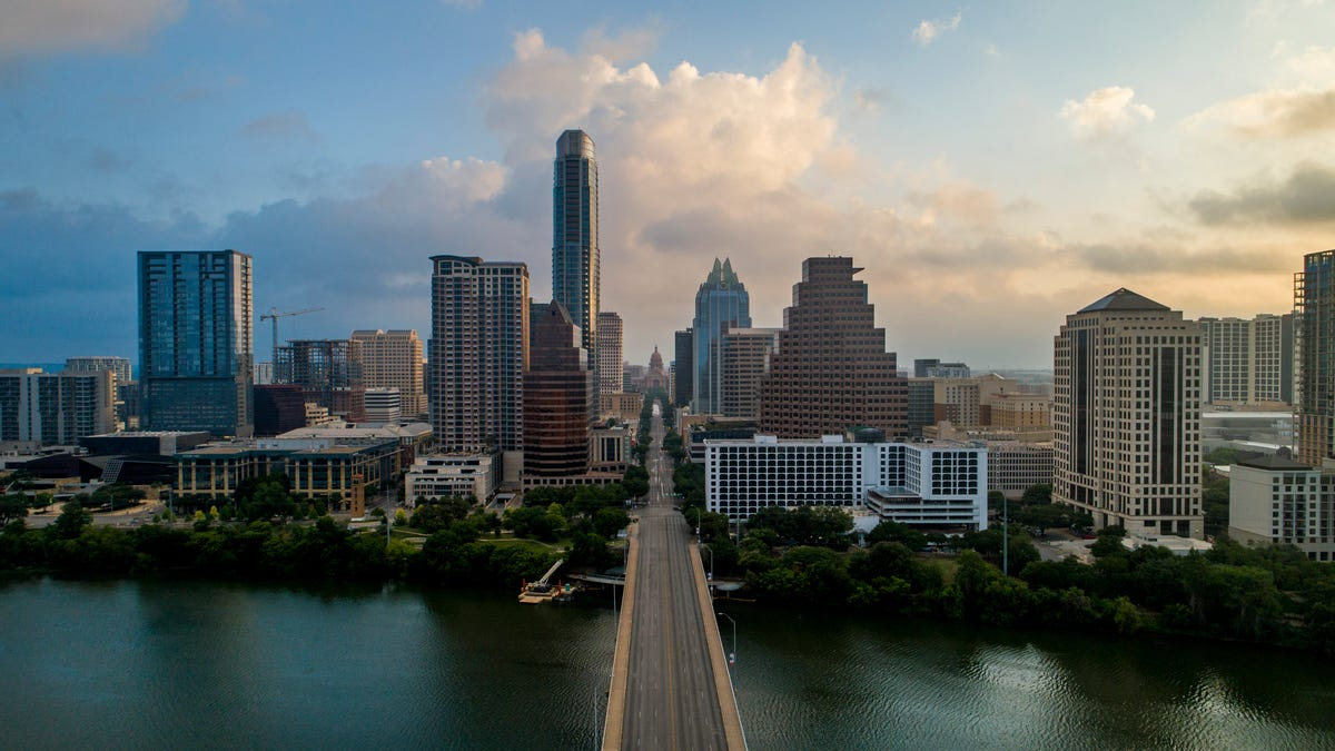 Austin insurance tech startup Loop raises funding, gets set to launch - Austin American-Statesman