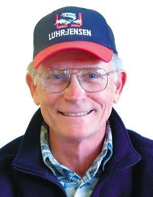 Allen Christenson