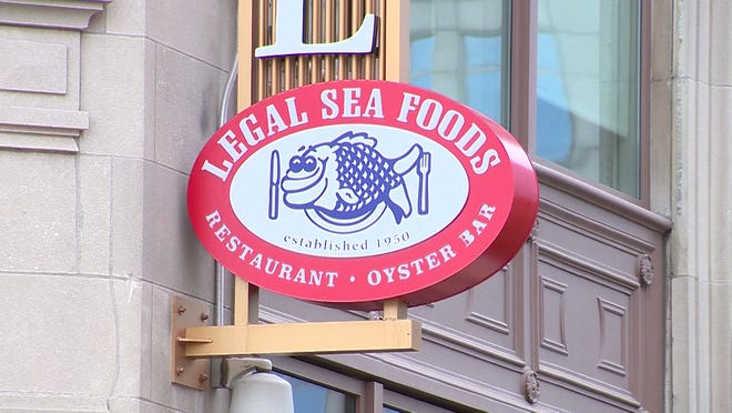 Legal Sea Foods, one of the nation's oldest seafood chains, has been sold.