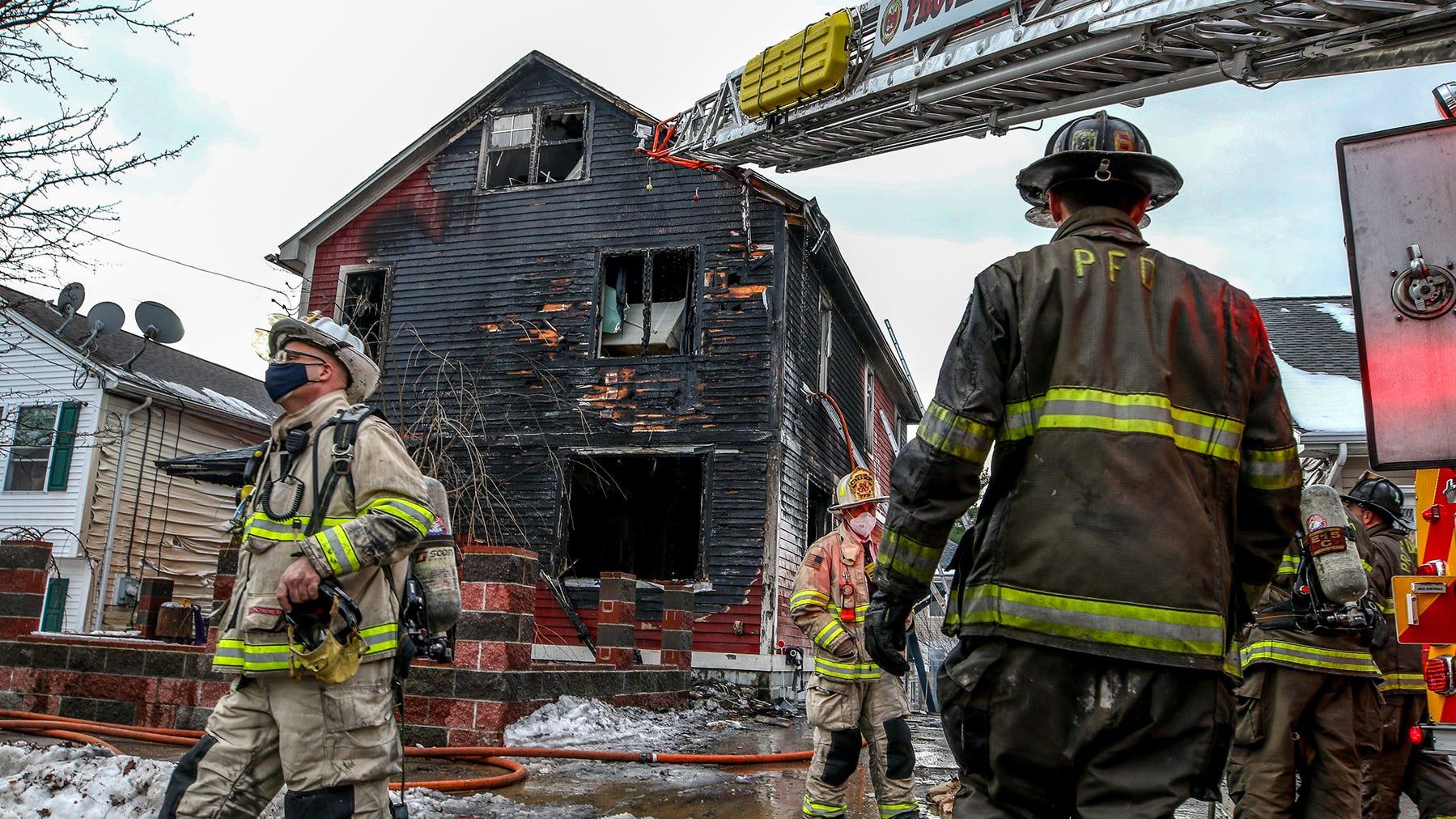8879c5c7 0f91 4785 88a2 d5ca9d96f6a8 Tuesday House Fire 1 jpg?crop=1799,1012,x0,y91&width=1799&height=1012&format=pjpg&auto=webp.