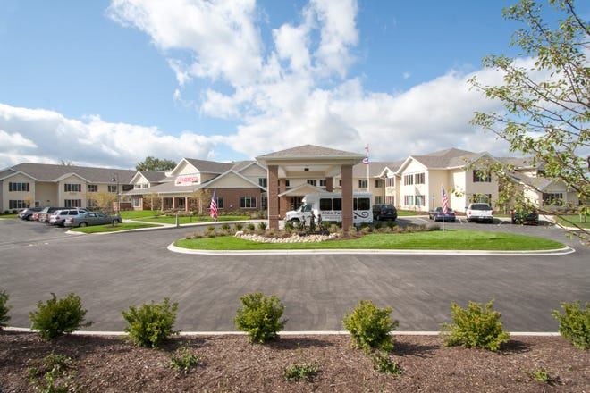 For seniors, assisted living can make daily life less stressful and more enjoyable.