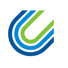 Cleveland Community College logo