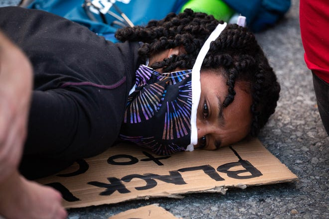 The Georgia Legislature will consider reform measures sparked by the 2020 killings of Ahmaud Arbery, Breonna Taylor and George Floyd, which drew many protests and demonstrations.