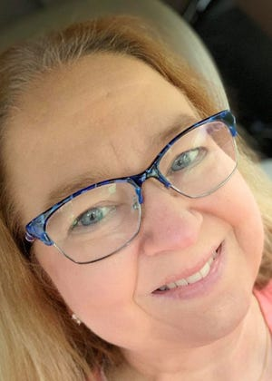 Becky Rogowski