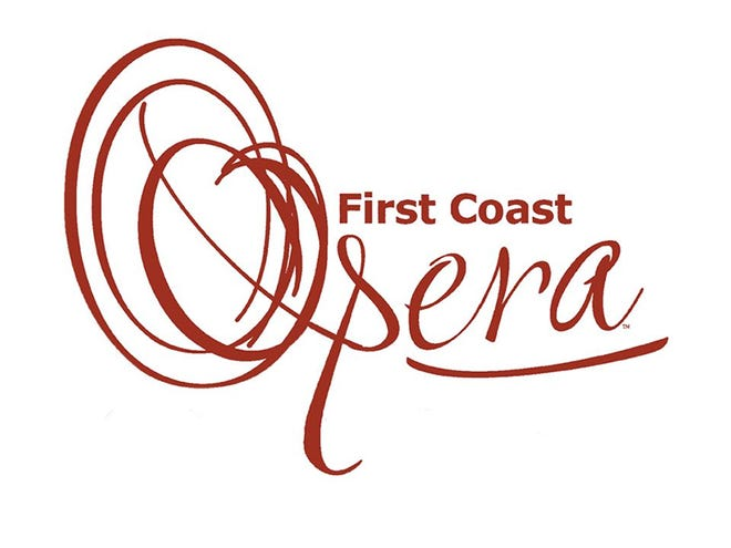 First Coast Opera