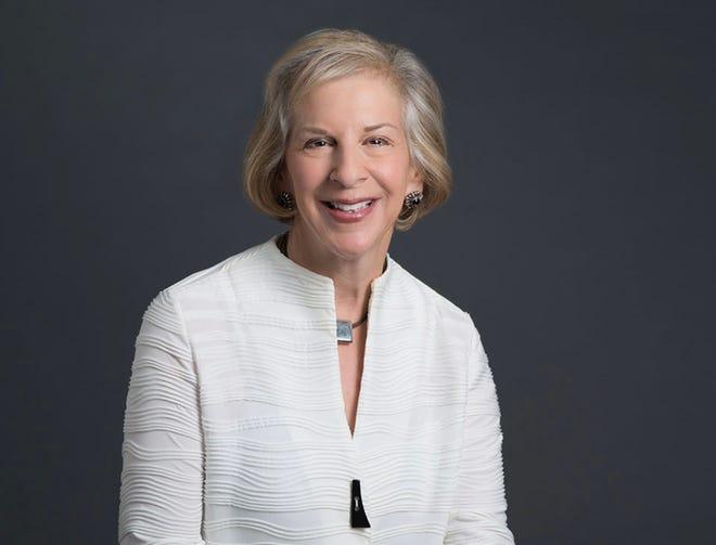 Sue Jacobson