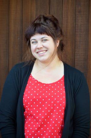Kelsey Shelton