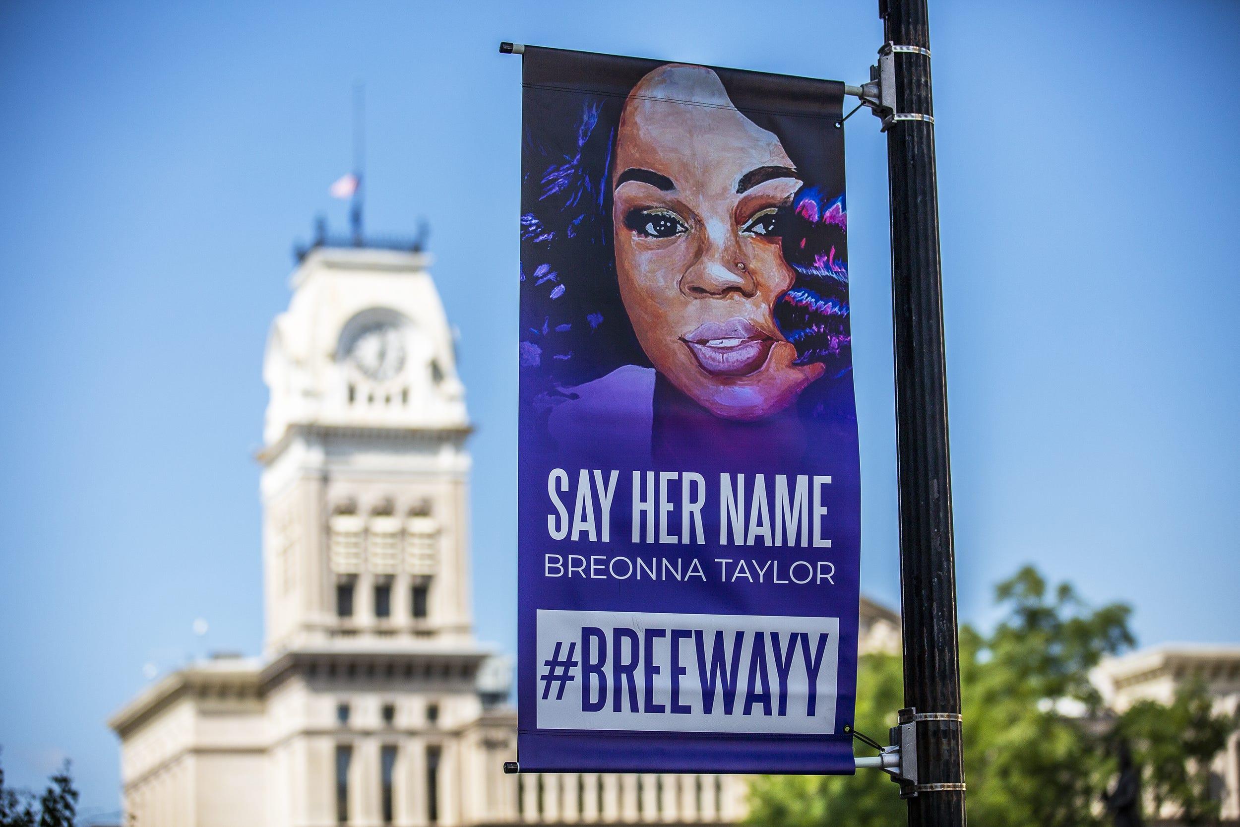 Breewayy