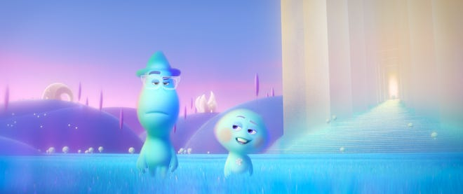Soul' on Disney+: Why Pixar chose that powerful ending (spoilers!)