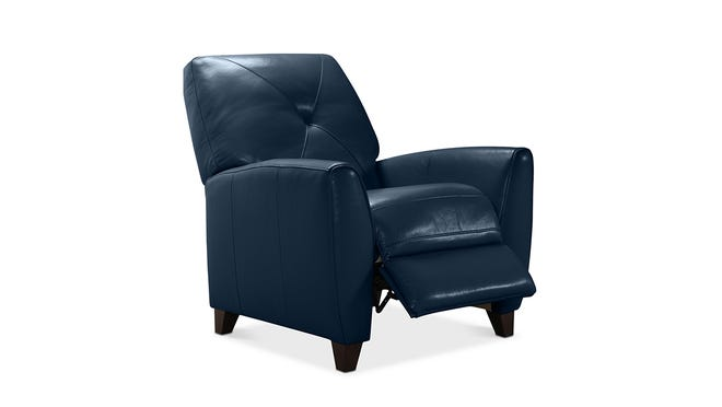 Macy S Furniture Shop Season Price Lows On Recliners Couches And More