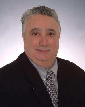 Joe Bruno