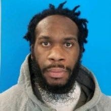 Cortevin Jaquan Shaw [Contributed photo Hoke County Sheriff's Office]