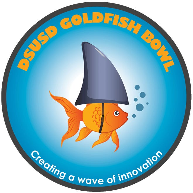 DSUSD Goldfish Bowl