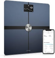 The Withings Body+ smart scale.
