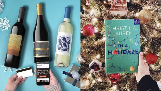 The 10 best last-minute Christmas gifts you can still get