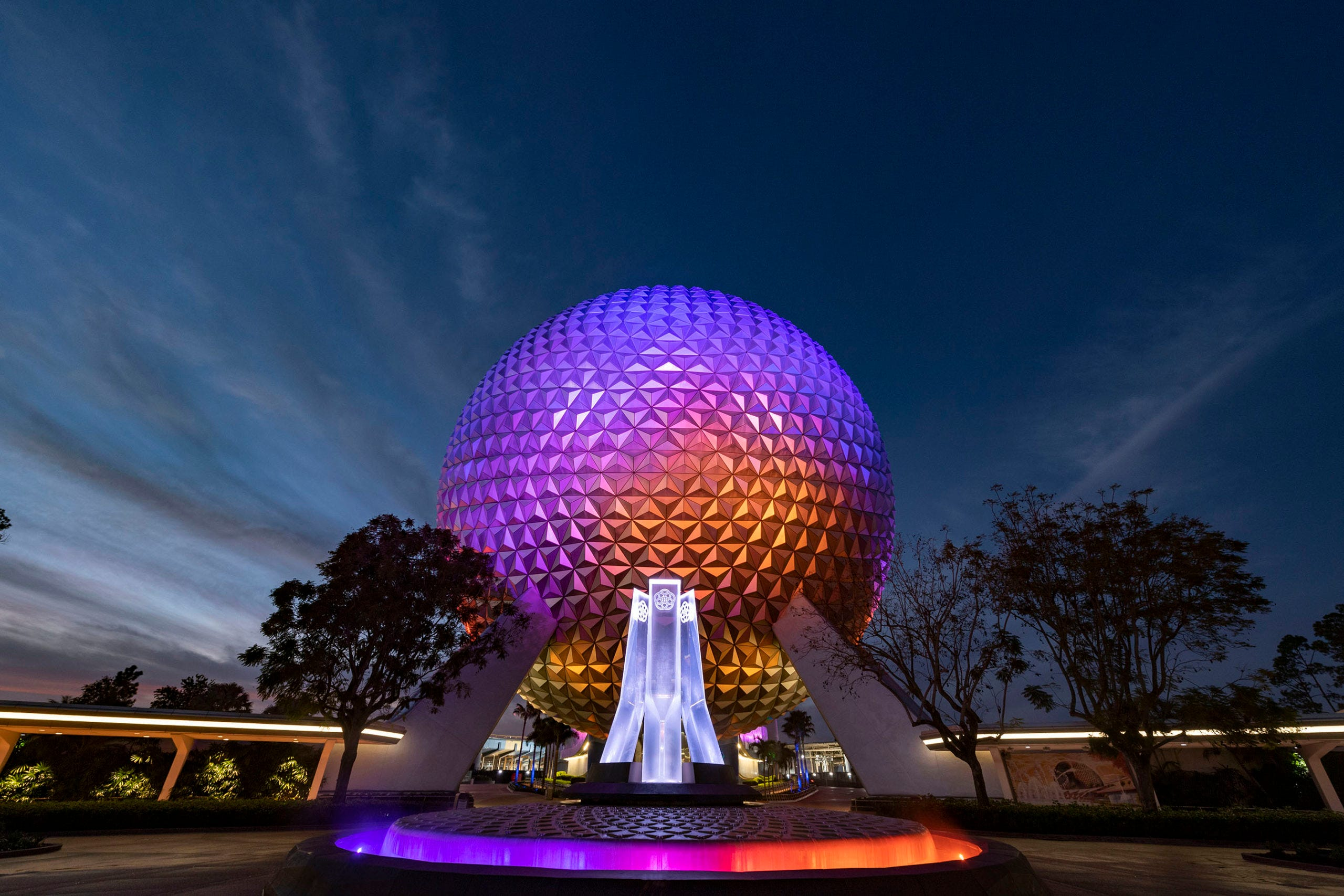 Re-Imagineered Epcot, Avengers Campusand more on the way to Disney parks