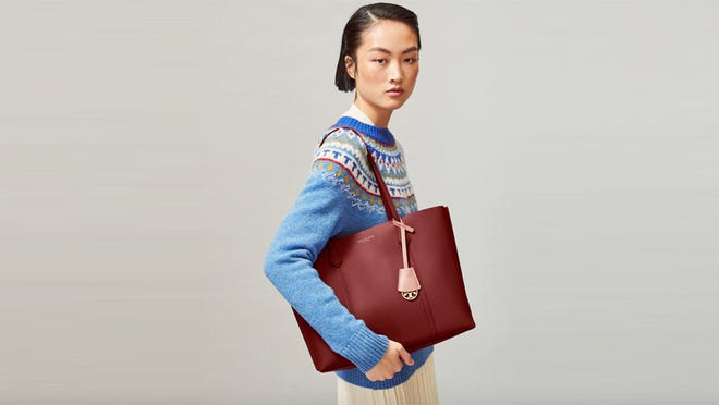This bag is less than $200 thanks to this sale.