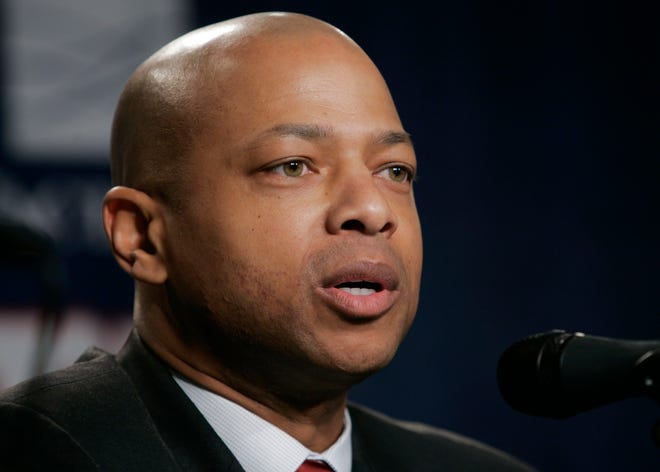 Former Giants general manager Jerry Reese is among the candidates interviewed for the Jaguars' general manager job.